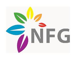 Logo NFG